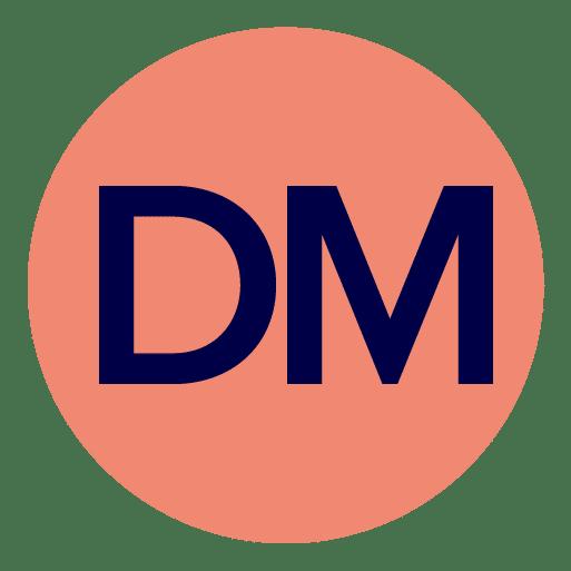 UKAEA Supply Chain Engagement Event - David Martin