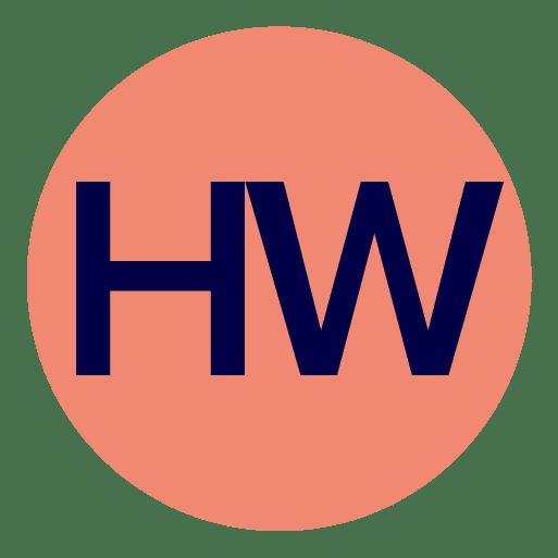 UKAEA Supply Chain Engagement Event - Howard Wilson